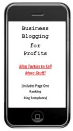 http://businessbloggingforprofits.com/wp-content/uploads/2012/03/Business-Blogging-for-Profits-Blog-Tactics-to-Sell-More-Stuff-Includes-Page-One-Ranking-Blog-Kindle-Ebook-with-Templates